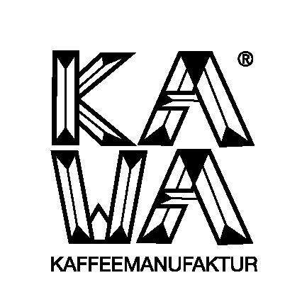 KAWA KAFFEEMANUFAKTUR